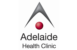 Adelaide Health Clinic
